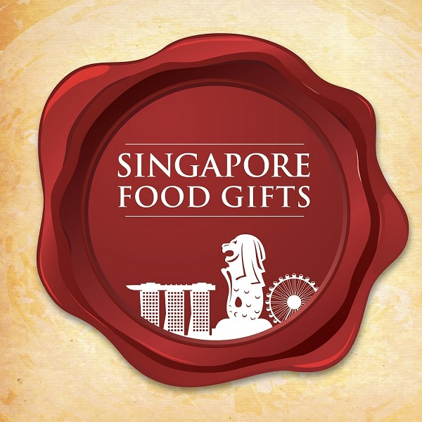 Singapore Food Gifts Initiative