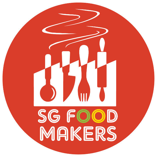 SG Food Makers
